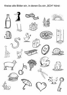 Pediatric Ot, Math For Kids, Teaching Kids, Homeschool, Education, Learning, Logos, Tattoos, Speech Language Therapy