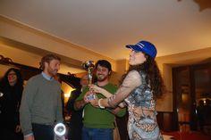 primo posto - DIGITAL LION- @ANDRESFARIAS1 Auguri!!!