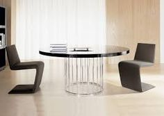 Find the ultimate inspiration for tables and desks and get inspired to improve your home decoration. #luxurytablesdesign #luxurytablesfurniture #luxurytablesdecoration