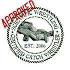 Scientific Wrestling www.ScientificWrestling.com Catch Wrestling, Landing