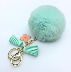 New Summer Collection Rex Fur Pom Pom Keychains are all available now in our #etsy store http://ift.tt/1NDiPAH #trending #trends #instafashion #instacool #instalike #womensaccessories #womensfashion #furpompomkeychain #furpompom #furpompoms #rabbitpompom #furcharms #furbagcharm #furbagchain #furball #furpomkeyring #butterfly #bagcharm #puffballkeychain #keychain #pompomkeychain #rabbitfur #furkeychain