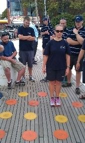 Ice-Breakers | Get-To-Know-You Games | Fun Team-Building Activities
