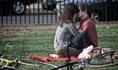 A Definitive Ranking of Types of PDA, From Least to Most Disgusting | Swimmingly