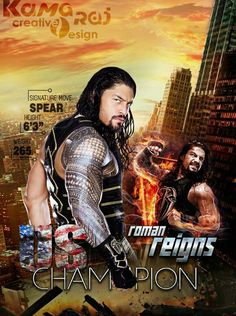 Roman reigns wait universal champion Roman Reigns Wwe Champion, Wwe Superstar Roman Reigns, Wwe Roman Reigns, Roman Empire Wwe, Wwe Birthday, Roman Regins, Wwe Champions, Wwe Superstars, My Images