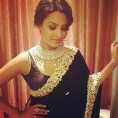 anita hassanandani in yeh hai mohabbatein - Google Search
