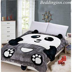 http://www.beddinginn.com/product/Very-Cute-Warm-Keeping-Panda-Shape-Quilt-11294772.html?utm_source=Pinterest.com&utm_medium=cdPin&utm_content=-