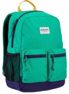 !!!bunter Kinderrucksack KD Gromlet Pack Dynasty Green grün,lila Big Kids, Kids Boys, Nylons, Burton Kids, Backpack Online, Girl Backpacks, Jansport Backpack, School Bags, Laptop Sleeves