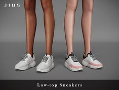 Sims 4 Mods Clothes, Sims 4 Clothing, Sims 4 Collections, Sims 4 Cc Shoes, Sims 4 Toddler, The Sims 4 Download, The Sims4, Ts4 Cc, Sims 4 Custom Content