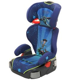 Graco Junior Maxi Car Seat Toys R Us