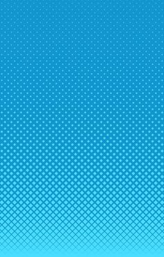 Huge collection of FREE vector designs: Blue halftone dots background Vector Design, Graphic Design, Android Phone Wallpaper, Print Patterns, Geometric Patterns, Islamic Pictures, Free Vector Graphics, Surface Pattern Design, Repeating Patterns