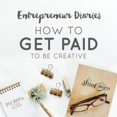 PaidCreative-thumbnail.jpg