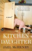 The+Kitchen+Daughter