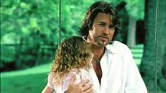See Billy Ray Cyrus' Love For His Youngest Daughter, Noah, Shine Brigh Noah Cyrus, Billy Ray Cyrus, Love Him, Daughter, Dreadlocks, God, Couple Photos, Hair Styles, Rebel