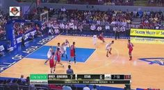 The Philippine Basketball Association (PBA) is a men's professional basketball February 11, Pinoy, Tv Shows, Album, Stars, Website, Geneva, Sterne, Star