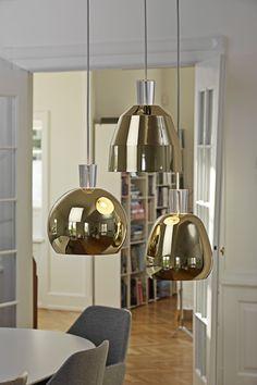 Glashängelampe Kitchen Lamp Glass Lamp 1950s Years Romantic Old Hanging Lamp