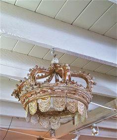 OMG!!! Chateau Sonoma