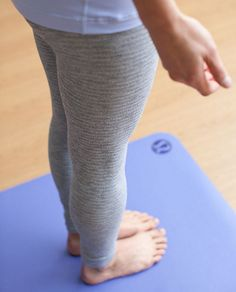 Have these pants in 1 color already, LOVE THEM and Lululemon <3