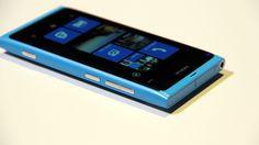 1990年代後半、ノキアがモバイル市場の未来を予測していたことはご存知ですか?当時、ノキアは数百万ドルを調査に費やし、今日のiPhoneやA...