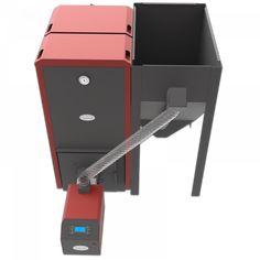 Laptopuri - Produse in stoc Filing Cabinet, Office Desk, Romania, Locker Storage, Transportation, Thats Not My, Construction, Web Design, Home Decor