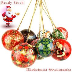 🎅🎅🎅🎅🎅🎅//--⛄⛄⛄⛄//-🎅🎅🎅🎅 Christmas Ornaments Exclusively Available Only on www.Indianshelf.com #indianshelf #christmas #ornaments #Exclusive ⛄⛄⛄⛄