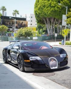 Bugatti Cars, Vehicles, Board, Car, Vehicle, Tools