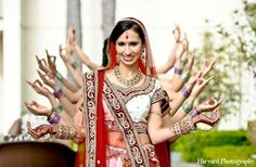 red,gold,white,bridal fashions,Photography,portraits,ideas for indian wedding reception,indian wedding decoration ideas,indian wedding ideas,Harvard Photography