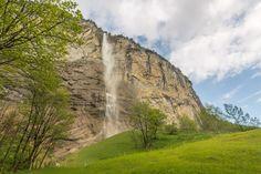 Switzerland, My Photos, Waterfall, Mountains, Nature, Travel, Outdoor, Outdoors, Naturaleza