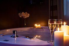 Bath with Love...........SO ROMANTIC!!!!!!!!!!!!!!!!!!!!!!!!!!!!!!!