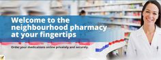 Canadian Online Pharmacy – Cost Less for Various Reasons http://advcarepharmacy.blogspot.com/2016/11/canadian-online-pharmacy-cost-less-for.html