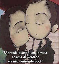Google+ Ah O Amor, All You Need Is, Romance, In This Moment, Signs, Quotes, Movie Posters, Fictional Characters, Facebook