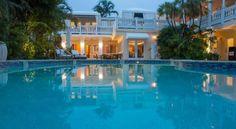 The Pillars Hotel - 4 Star #Hotel - $232 - #Hotels #UnitedStatesofAmerica #FortLauderdale http://www.justigo.co.in/hotels/united-states-of-america/fort-lauderdale/the-pillars-at-new-rider-sound_95828.html