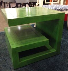 glass top coffee tables - Google Search