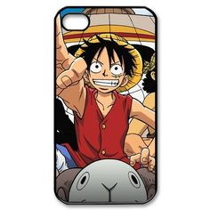 huge discount d862d 4dfc0 56 Best One Piece cell phone cases images in 2015 | Case for iphone ...