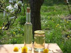Organic Recipes, Margarita, Spices, Bottle, Drinks, Nature, Automata, Food, Smoothie