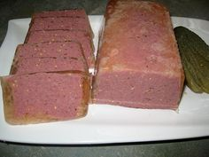 Heidefrühstück, ein schmackhaftes Rezept aus der Kategorie Rind. Bewertungen: 5. Durchschnitt: Ø 4,1.