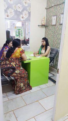 weight loss clinic sushant lok