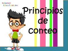 Principios de conteo (1)