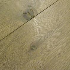 Vloeren 1x gerookt wit  http://www.binnenuit.nl