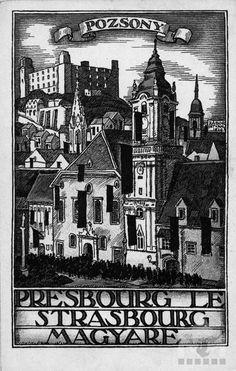 Bratislava, Old Pictures, Cologne, Big Ben, Cathedral, Travel, Art, Art Background, Antique Photos