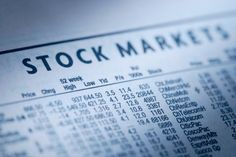 Useful Ideas For Successful Stock Market Trading. Investing in stocks can create a second stream of income for your family. But your chances of success diminish considerably if you are investing blindly an Stock Market Investing, Investing In Stocks, Investing In Shares, Commodity Market, Stock Quotes, Stock Options, Quick Cash, Best Stocks, Best Investments