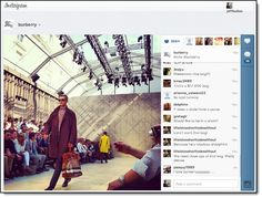 6 Tips for Marketing your Business with the Social Media Mobile App Instagram