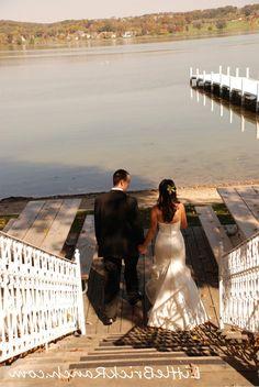 Diy Fall Wedding Ideas Photo