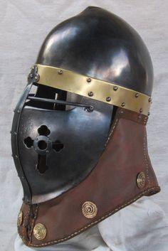 Phryg Shovelface d.JPG (631×945)