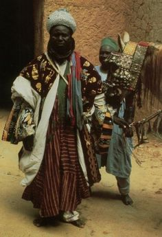 Yoruba men don't mind their women cheating – Funmi Iyanda