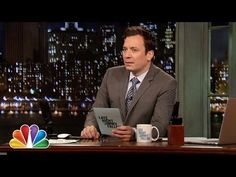 ▶ Hashtags: #WorstAdvice (Late Night with Jimmy Fallon) - YouTube