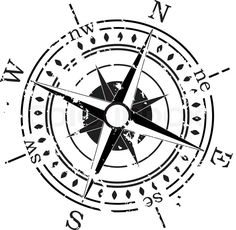 pirate compass - Google zoeken