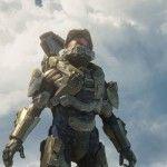 E3 2012: Halo 4 Impressions