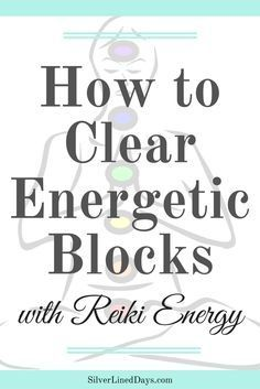 reiki, manifest wealth, manifestation, manifesting tips, law of attraction, raise vibrations, energy healing, spirituality, holistic wellness