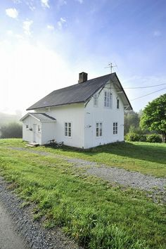 Beautiful house for sale; Dokka / Norway