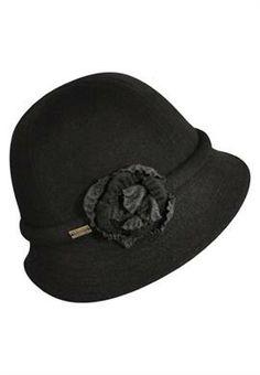 5718924a9f9a7 10 Best Velvet beret images